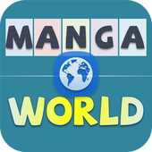 Manga World APK