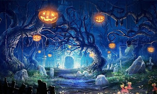 moving-halloween-background-images