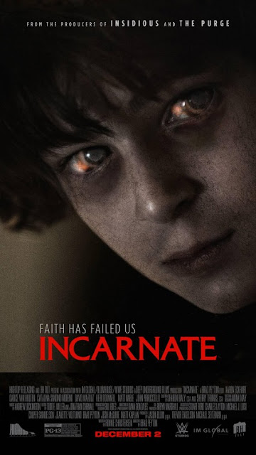 Incarnate (2016) 720 WEB-DL Subtitle Indonesia
