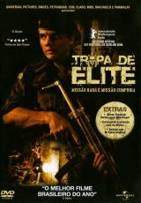 Assistir Filme Tropa de Elite Online