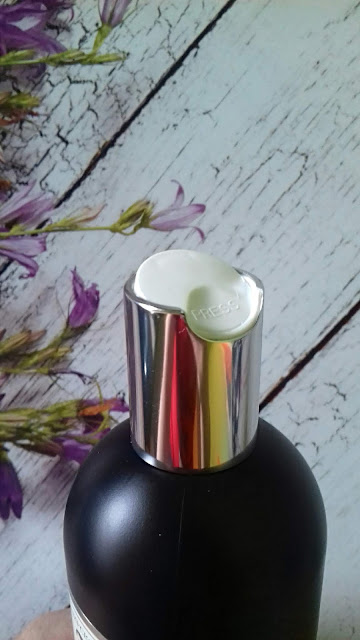 Babuszka agafii tradycyjny syberyjski balsam odżywczy do włosów nr 2 brzozowy propolis regenerujący