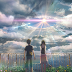 GKIDS Pick Up Makoto Shinkai's 'Weathering With You' For US Release