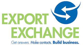 http://www.exportexchange.org/