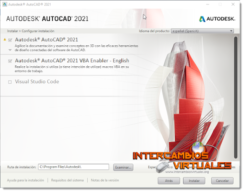 AutoCAD.2021.Multilingual.64bit.Incl.Kg-www.intercambiosvirtuales.org-2.png
