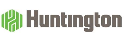 Huntington Bank Offers Grants for Non-Profit Organizations