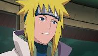 Naruto Shippuuden Episódio 447