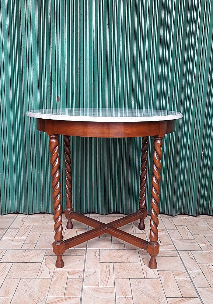 antique coffee tables. ANTIQUE COFFEE TABLE - MEJA MARMER SUDUT STANDART POT TAMU VAN DE POOL 17172 CUX ESXEIKS Antique Coffee Tables