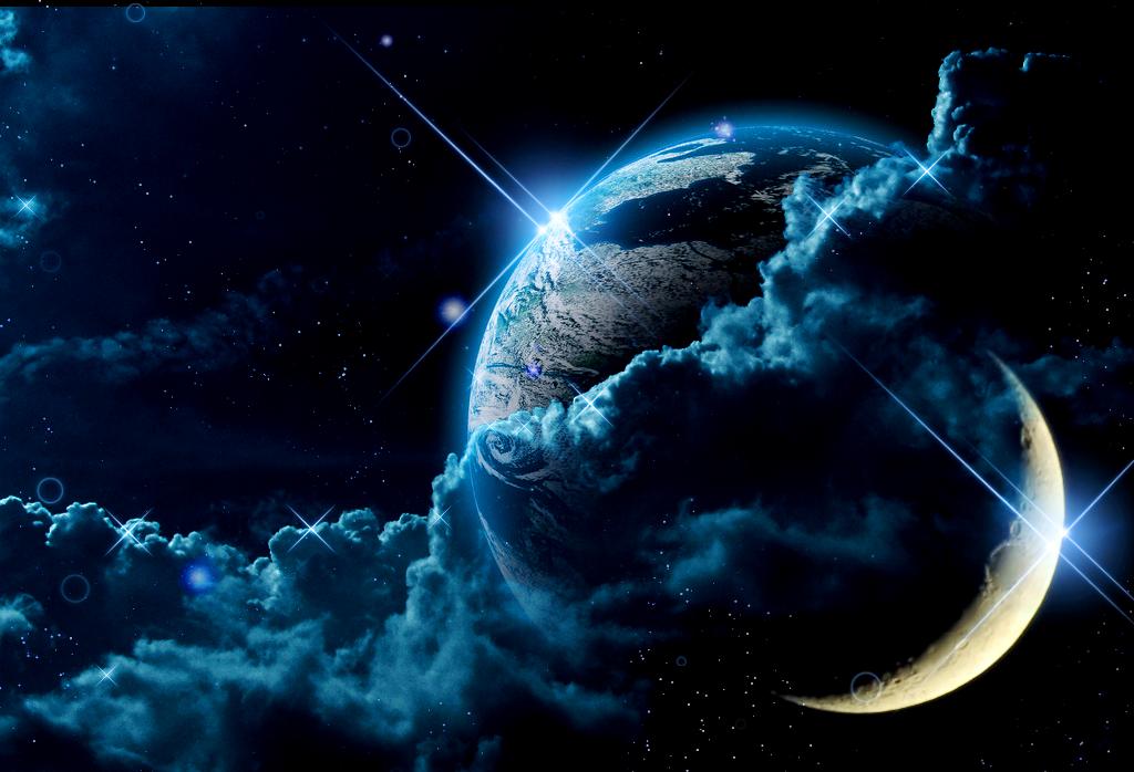 Pengertian dan Perbedaan Antara Nabi dan Rasul Allah SWT.
