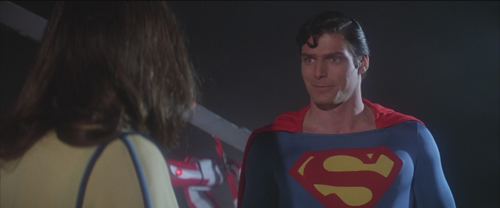 EDITORIAL: Ranking The SUPERMAN Films From Worst To Best