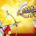 dasara festival story in hindi