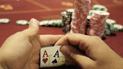Bandar Slot Game Terpercaya Memberikan Promo-Promo Menarik Setiap Harinya