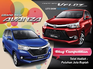 "<a href=""http://www.toyota.astra.co.id/ReviewVelozAvanza""><img src=""http://www.toyota.astra.co.id/ReviewVelozAvanza/wp-content/uploads/Avanza-Veloz-Blog-Competition.jpg"" alt=""Avanza Veloz Blog Competition 2015"" width=""300"" height=""215"" /></a>"