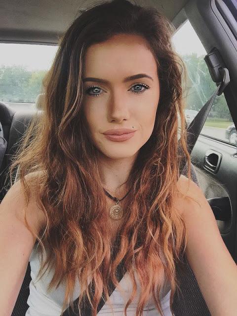 beautiful-girl-in-car