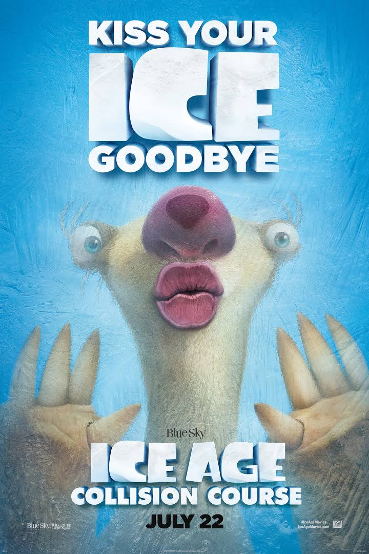 ice age 4 movie  in hindi mp4 newinstmank