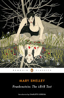 https://www.amazon.com/Frankenstein-Mary-Shelley/dp/0486282112/ref=sr_1_1?s=books&ie=UTF8&qid=1517266881&sr=1-1&keywords=mary+shelley+frankenstein&refinements=p_n_feature_browse-bin%3A2656022011