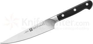 2 Paring Knife Atau Ler Pisau Iris Slicing Tak Tahu Le Yang Mana Satu Betul Sebenarnya Rasanya Tapi Kalau Tengok Kat