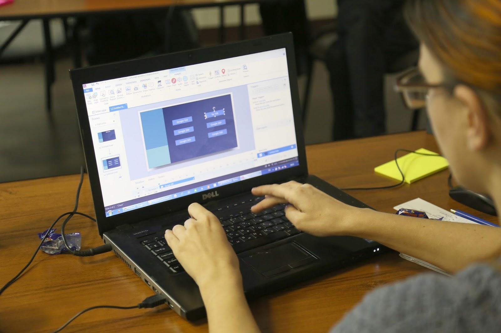 Обучение онлайн в украине туры лечение в словакии