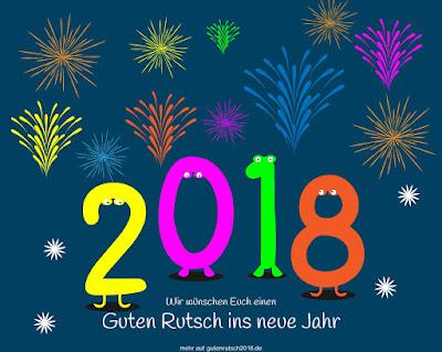 https://gutenrutsch2018.de/ich-wunsche-euch-guten-rutsch-bilder-kostenlos/ich-wunsche-euch-guten-rutsch-bilder-2018-kostenlos/