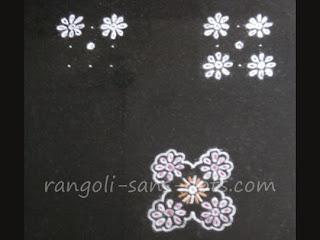 flower-rangoli-design-steps.jpg