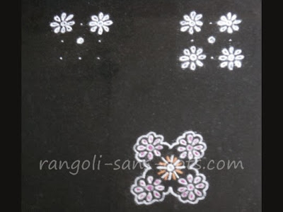 flower-rangoli-design-steps.jpg