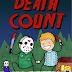 Check out Death Count: All of the Deaths in the Friday the 13th Film Series