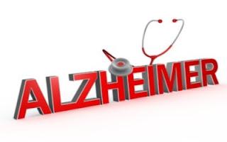 alzheimer hastalığı tedavisi bulundu