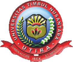 PENERIMAAN CALON MAHASISWA BARU (UTIRA-IBEK)   UNIVERSITAS TIMBUL NUSANTARA-IBEK