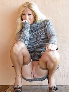 hot aunty images