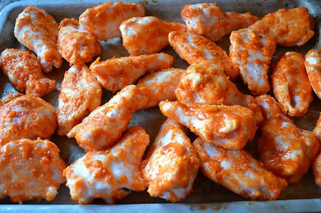 Baked-Hot-Wings-Bake.jpg