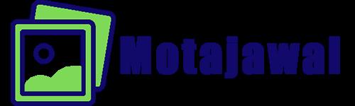 Motajawal