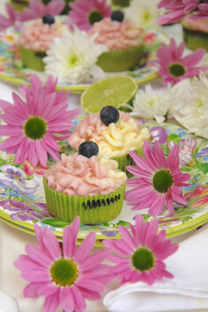 recetario-reto-disfruta-lima-18-recetas-dulces-lime-cupcakes-arandanos