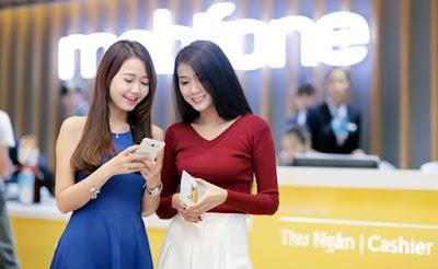 Sim tam hoa MobiFone 555
