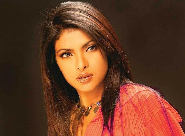 Krish Priyanka chopra