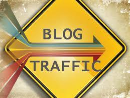 Tips Meningkatkan Pengunjung Visitor Blog