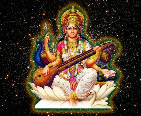 Padhai Mein Kamjor bacchon ke liye Vastu