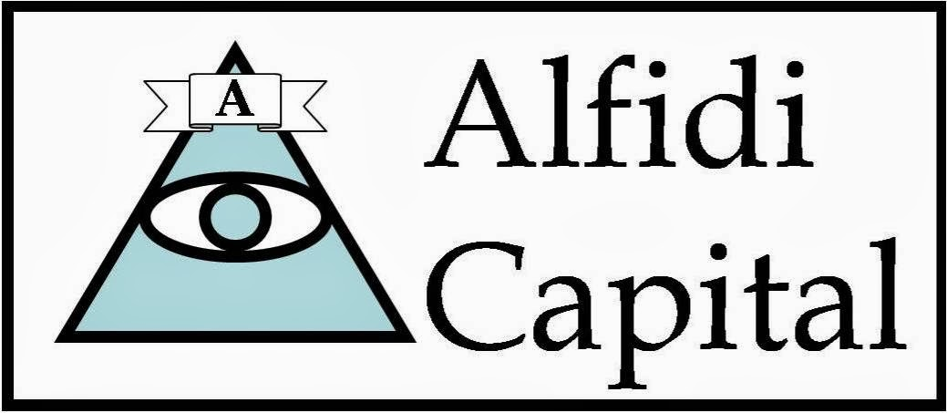 Alfidi Capital
