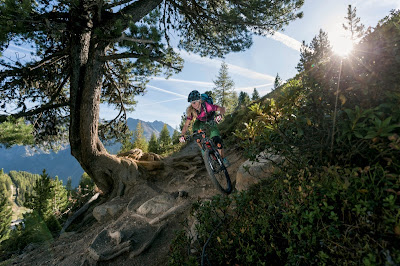 European Enduro Series