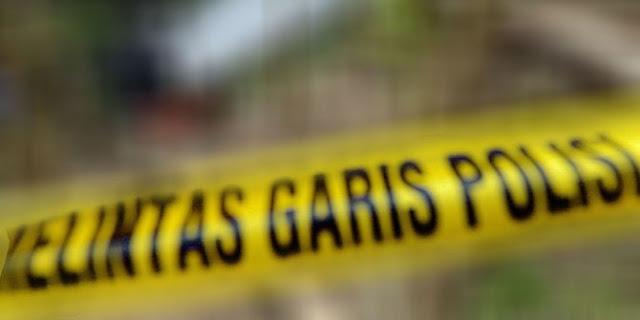 Seorang pria di Bali dikeroyok karena diduga jadi selingkuhan istri orang
