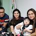 Demi Keluarga, Anang Hermansyah Mundur dari Panggung DPR