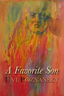 https://www.amazon.com/Favorite-Son-Uvi-Poznansky-ebook/dp/B00AUZ3LGU/ref=la_B006WW4ZFG_1_13?s=books&ie=UTF8&qid=1471622944&sr=1-13&refinements=p_82%3AB006WW4ZFG
