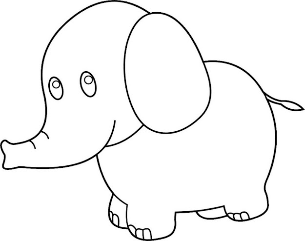 Cute Owl Coloring Pages Related Keywords  Suggestions  Cute Owl