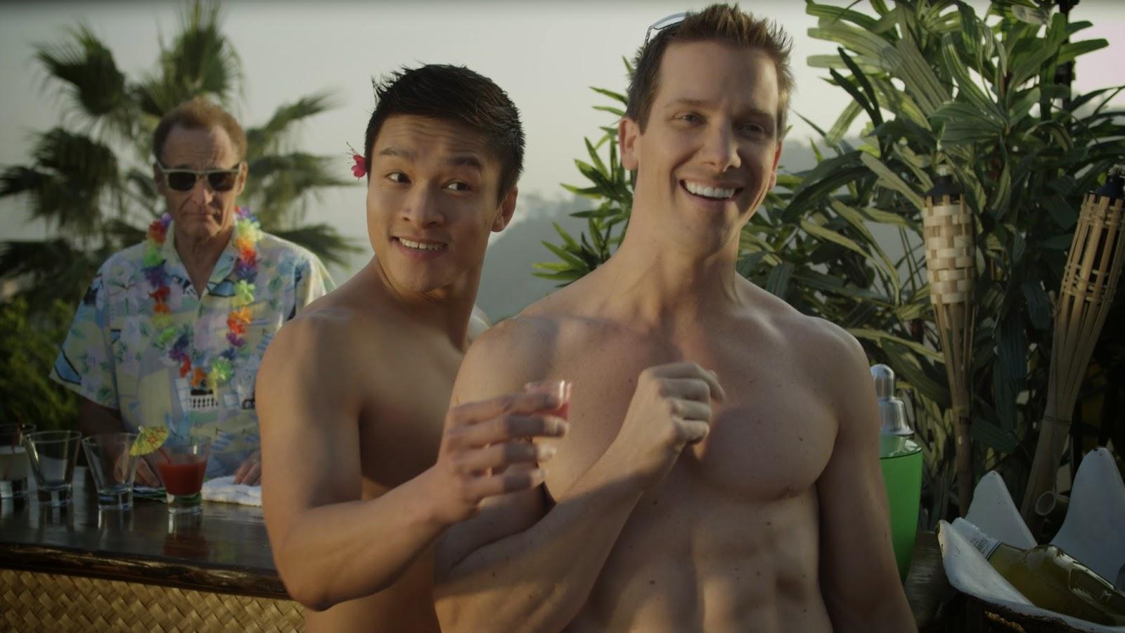 Free big gay sex