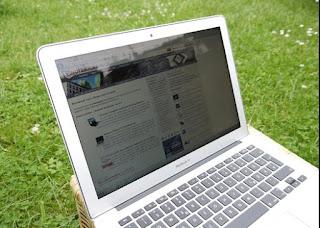 Cara Merawat Baterai Laptop Agar Tidak Cepat Rusak, awet dan tahan lama