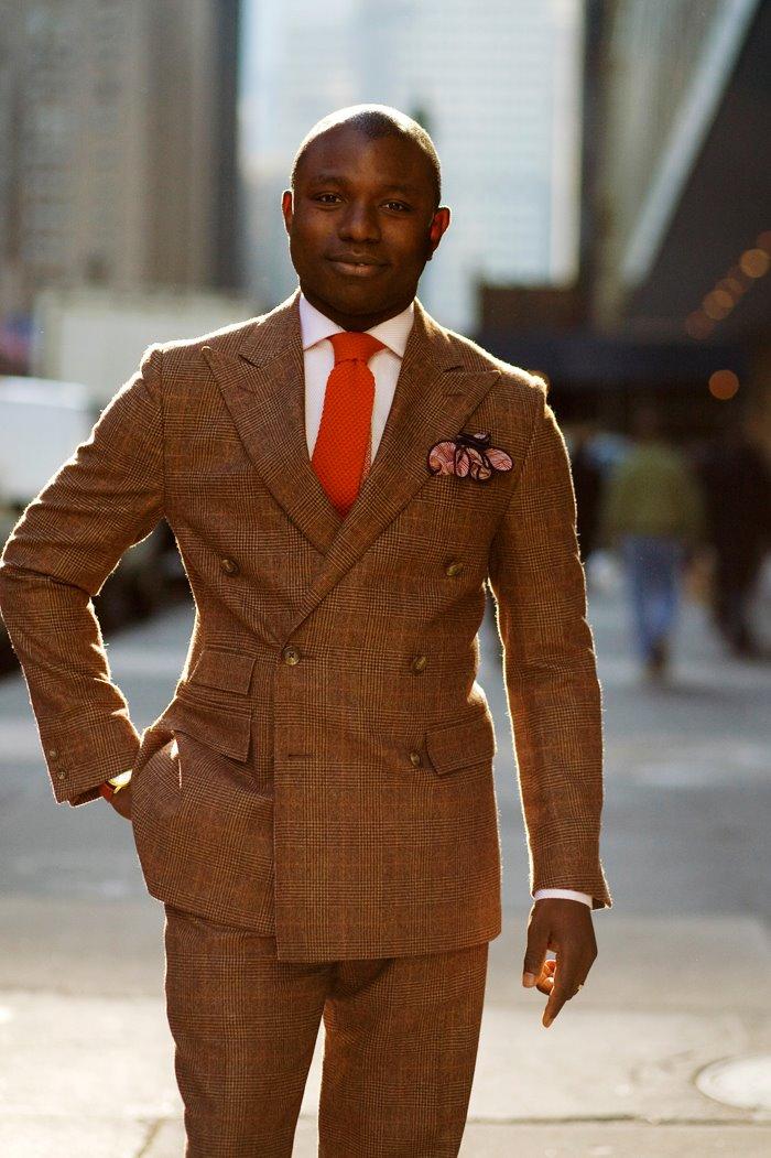 StyleMounties Top 5 Mens Style myths