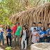 Jardín Botánico del CICY anuncia actividades para el mes de junio