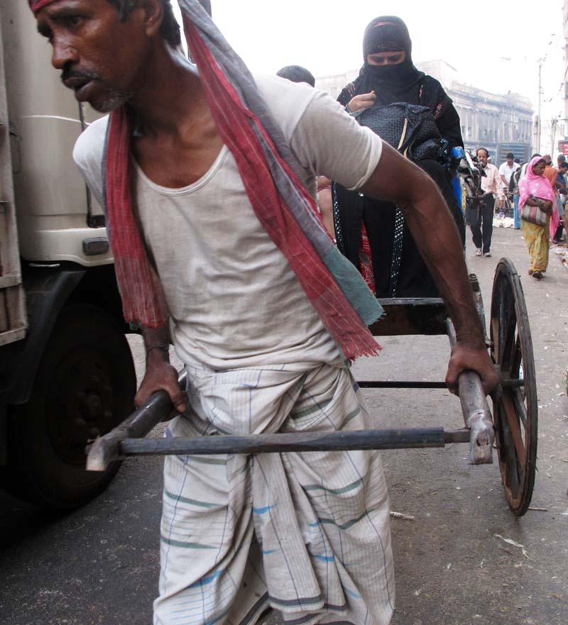21 sikher dodade i punjab