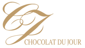 5fd954236 Este é o sentimento por traz de cada criação assinada pela Chocolat du Jour  em três décadas de história. A marca brasileira