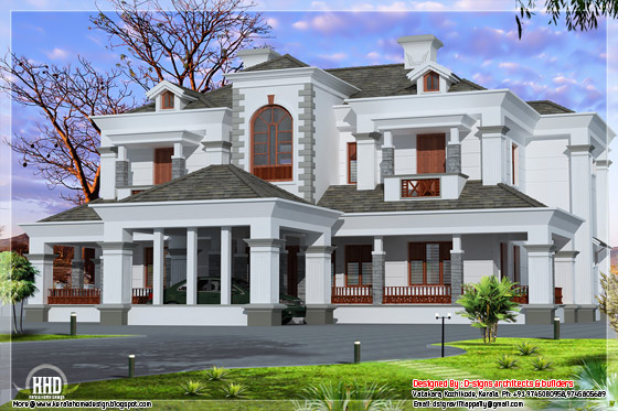 victorian style luxury home design victorian style home exterior trim victorian home exterior design