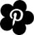 http://www.pinterest.com/margriett/