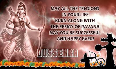 happy-dussehra-quotes-facebook